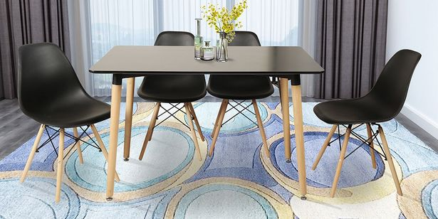 Kenton 5 Piece Dinette offers at R 3999