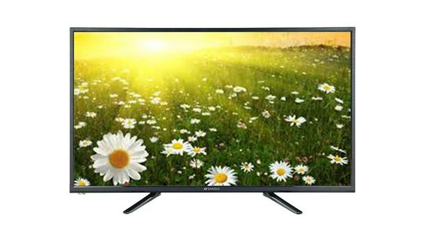 Sansui 40-inch (102cm) Full HD LED TV- SLED40FHD offers at R 3999