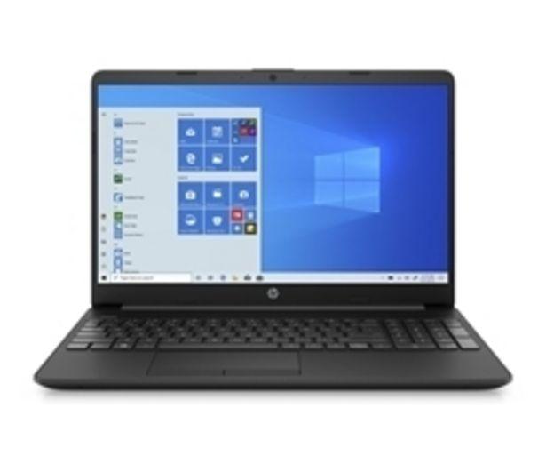 HP 255 G8 Ryzen 3 3250U 8GB 256GB SSD 15.6HD W10Home offers at R 7999