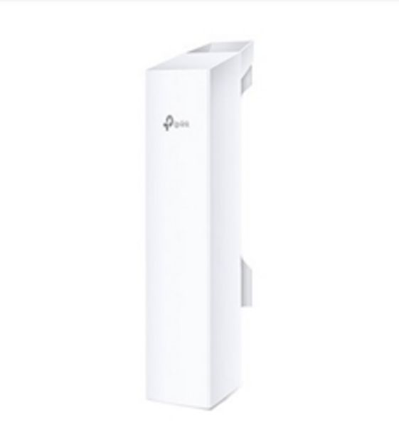 TP-Link TL CPE220 2.4GHz 300MBPS 12DBI 2x2 Outdoor CPE offer at R 989