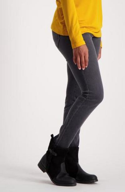 Allington Short Fur Boot offers at R 150