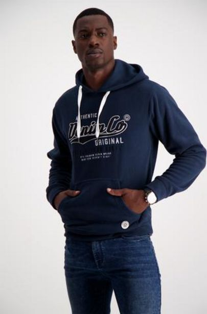 Willowbrook Hoodie offer at R 280