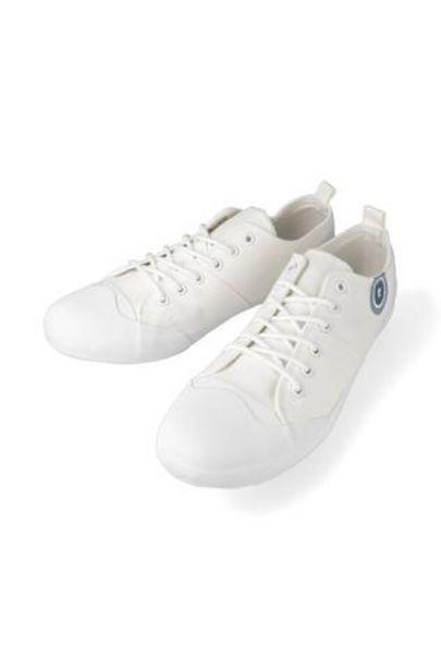 Pierre Cardin Mason Street Canvas Sneaker offers at R 199