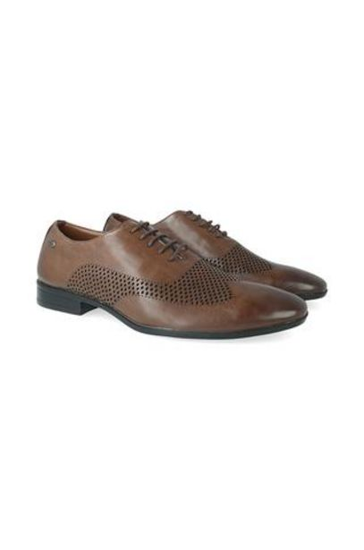 Bryce Formal Shoe offers at R 250