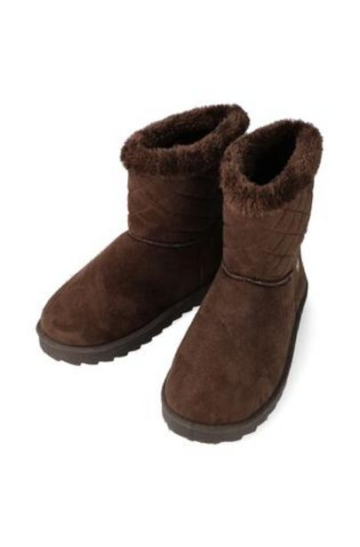 Thicket Microfibre Boot offer at R 150