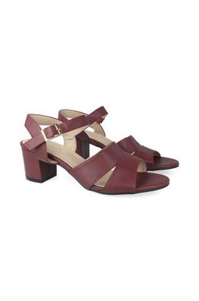 Carmen Block Heel offers at R 150