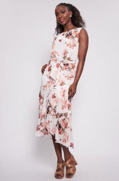 Clover Maxi Dress offer at R 150