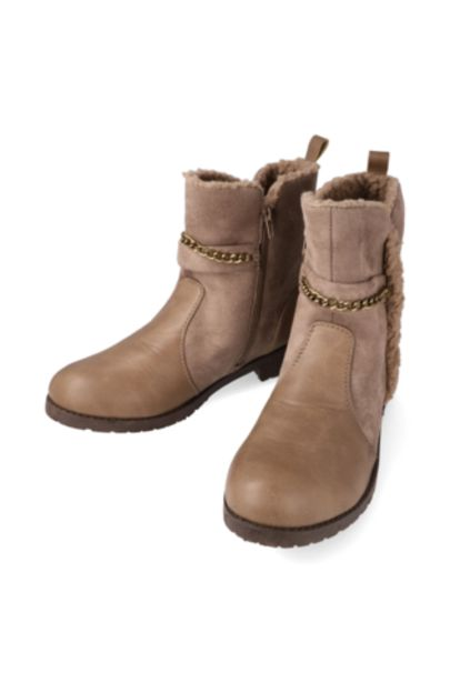 Budig Short Boot offers at R 150