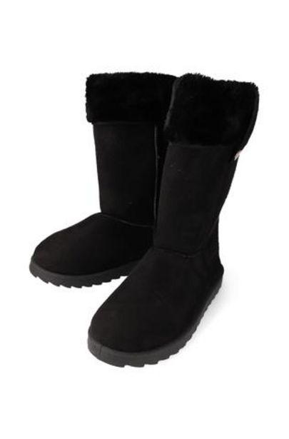 Angel Microfibre Boot offers at R 70