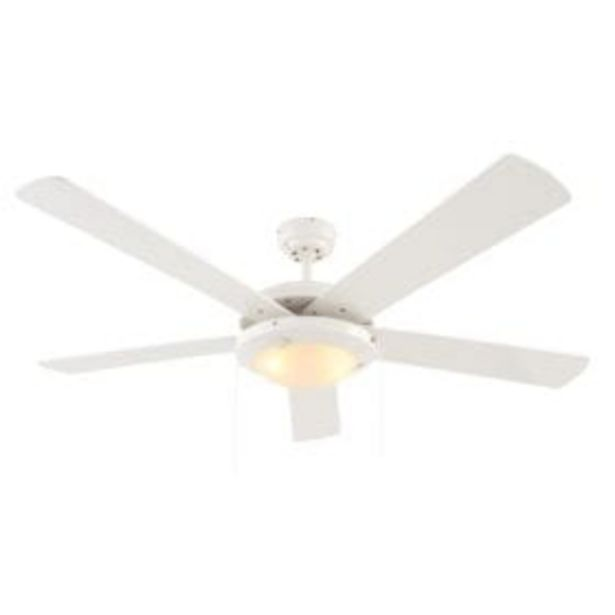 F4W COMET 5 BLADES CEILING FAN offer at R 1899