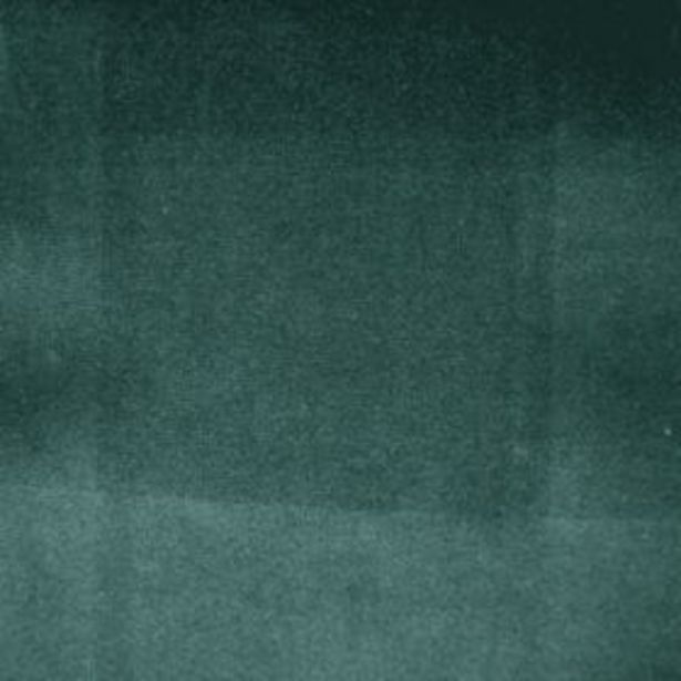 MILANO PLAIN VELVET SUED – COLOUR 14306 offers at R 130