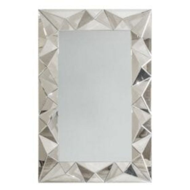 MIRROR ON MIRROR MC006 offers at R 3999