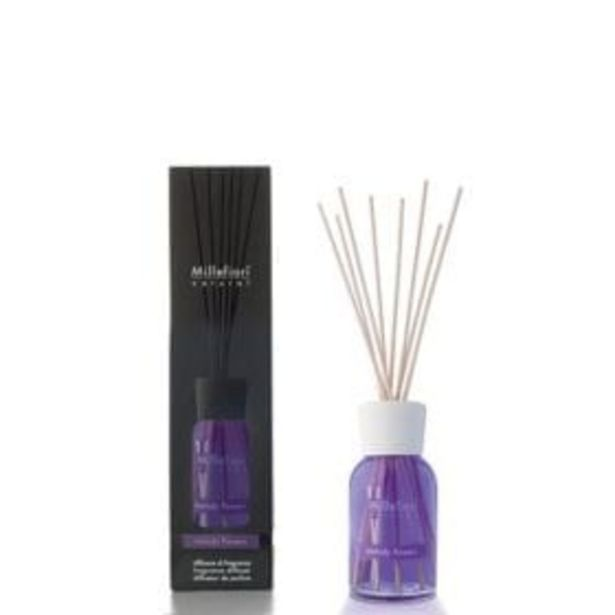 MELODY FLOWERS – REED DIFFUSER offers at R 429