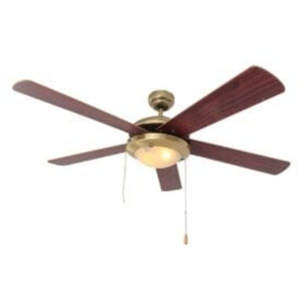 F4CHE COMET 5 BLADES CEILING FAN offer at R 1899