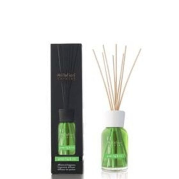 GREEN FIG & IRIS – REED DIFFUSER offers at R 429