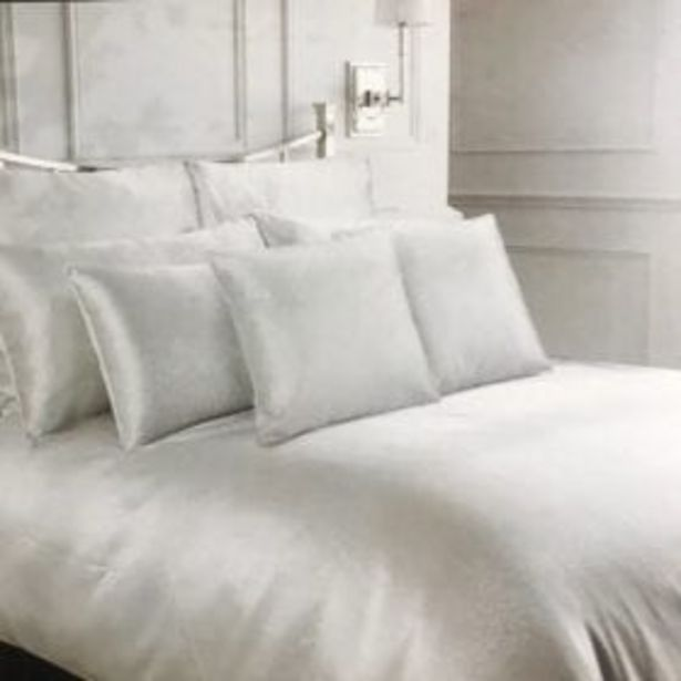DUVET COVER SET – ARIA offers at R 1399
