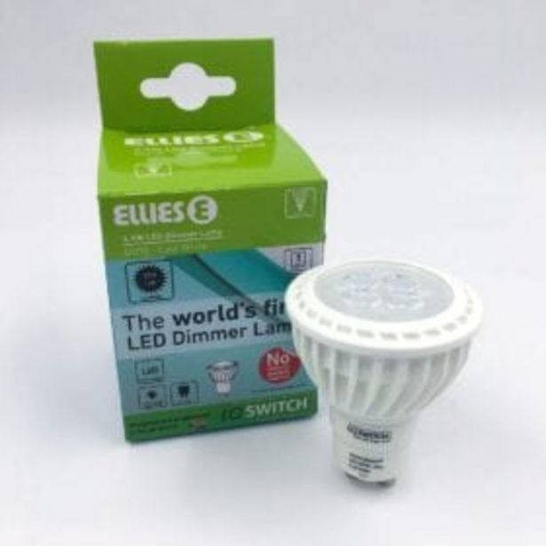 4.5W LED DIMMER LAMP offers at R 39