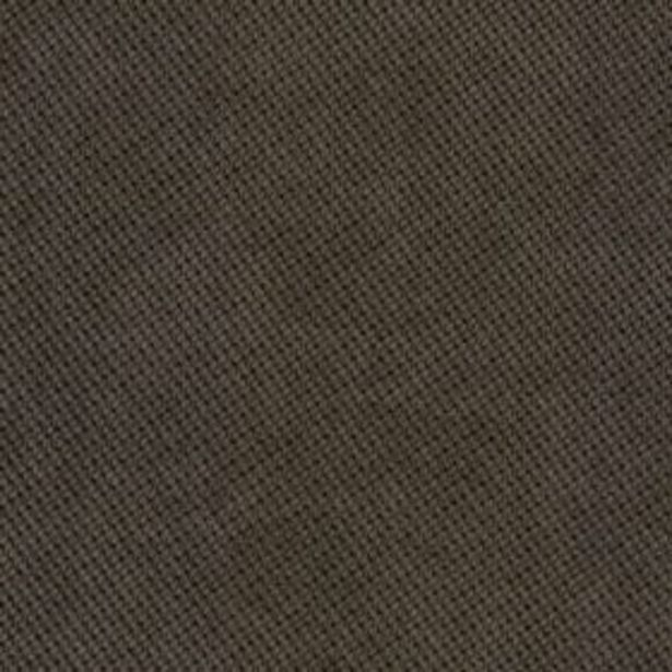 IYM001 PROVIDENCE COFFEE BEAN UPHOLSTERY FABRIC offers at R 120