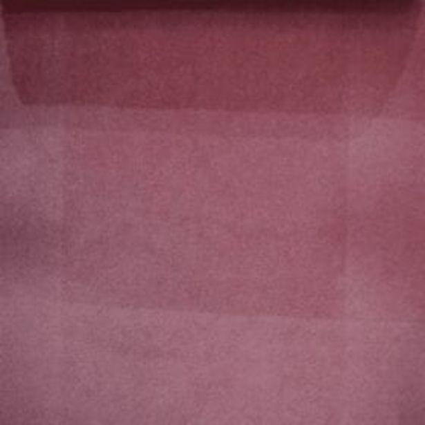 MILANO PLAIN VELVET SUED – COLOUR 13221 offers at R 130
