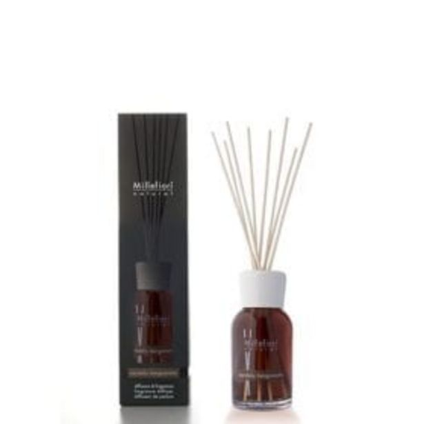SANDALO BERGAMOTTO – REED DIFFUSER offers at R 429