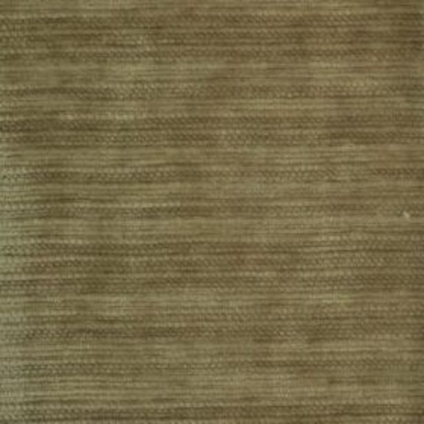 IYJ001 VICHY COFFEE UPHOLSTERY FABRIC offer at R 209