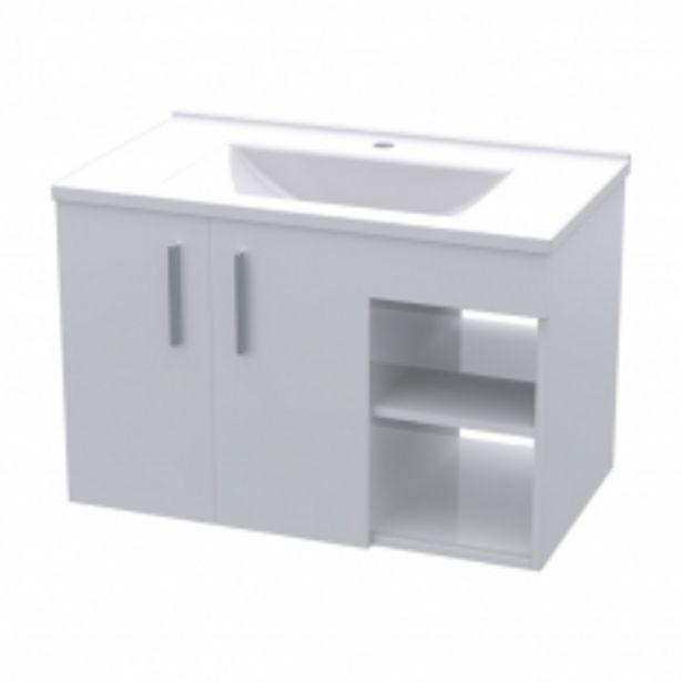 FELIX II 774*450*450MM  W/HUNG UNIT - HGW offers at R 2600