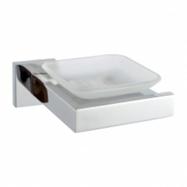 ORION SOAP DISH HOLDER (10003) offers at R 345