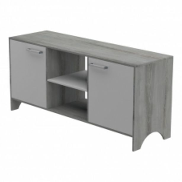 SENTO 1500 FLOOR UNIT - CALAIS + HGW (SOLID TOP) offer at R 7595