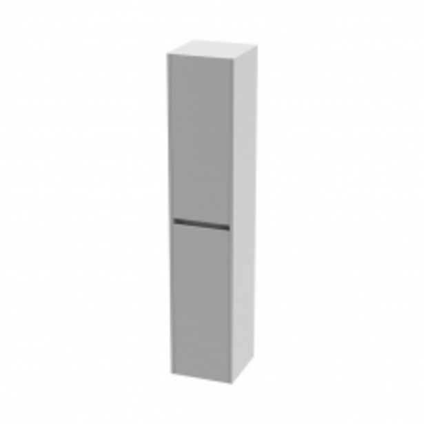 LILY 1500 TALL UNIT  - HGW offers at R 2995