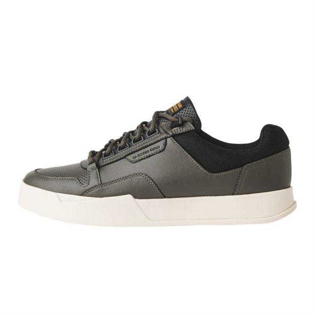 G-Star Rackam Vodan Low II Sneakers offer at R 1399