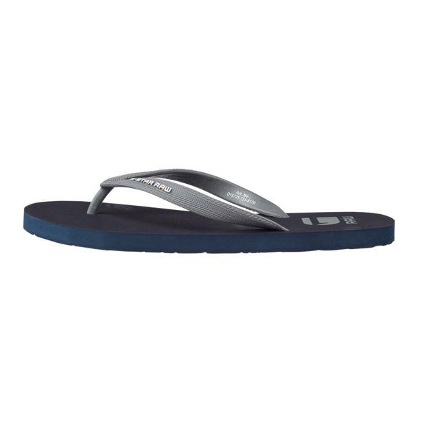 G-Star Carnic Slipper offer at R 499