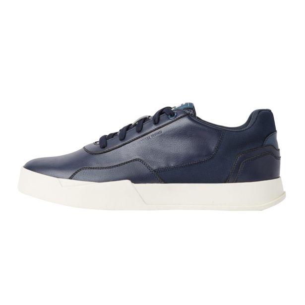 G-Star Rackam Revend Sneakers offer at R 1399