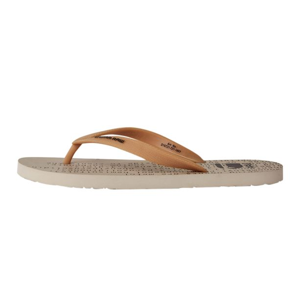 G-Star Carnic Slipper offers at R 499