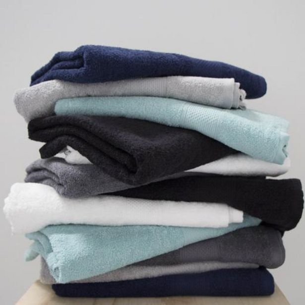 Cotton Bay Bath Sheet offers at R 199