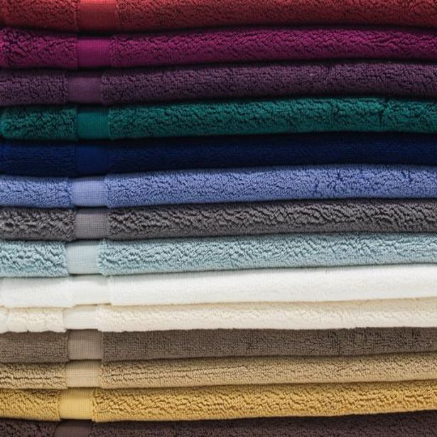 Towelling Bath Mats offers at R 125