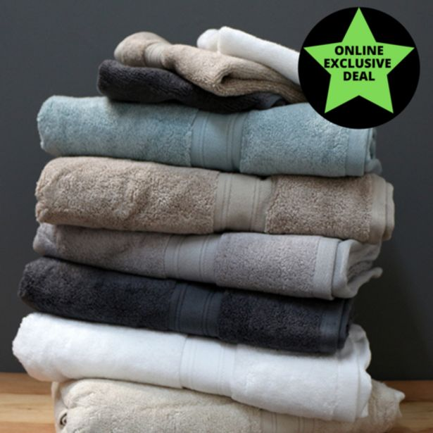 Modal OPULENCE Hand Towel offer at R 83