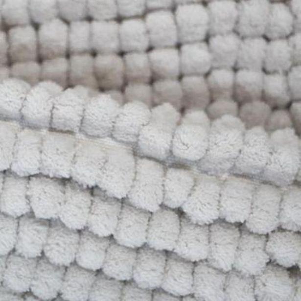 Microfibre Clay Bath Mat offers at R 125