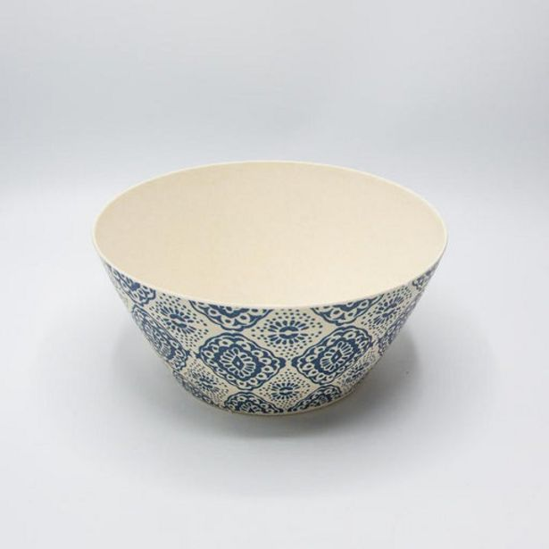Bamboo Salad Bowls offers at R 87