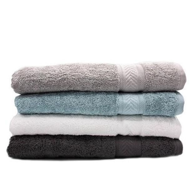 Limited Edition Egyptian Cotton Guest Towel offer at R 30
