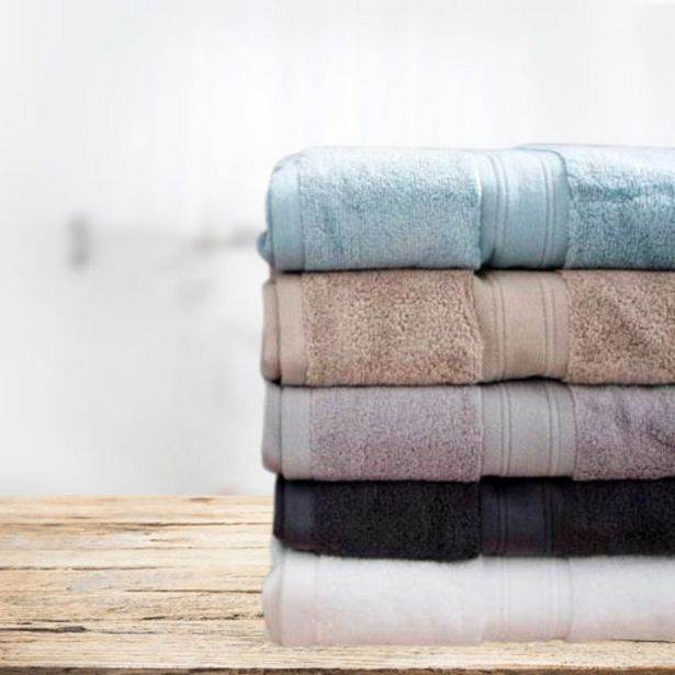 Modal OPULENCE Hand Towel offers at R 83