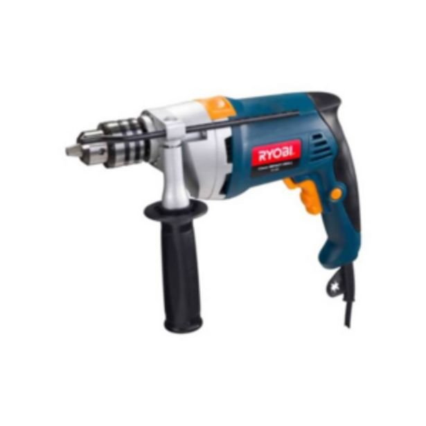 RYOBI IMPACT DRILL 850W offer at R 699