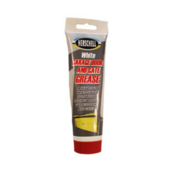 HERSCHELL GREASE GARAGE DOOR AND GATE 100G offers at R 99,95