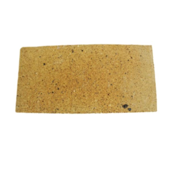 FIRE BRICK 25MM offers at R 27,95