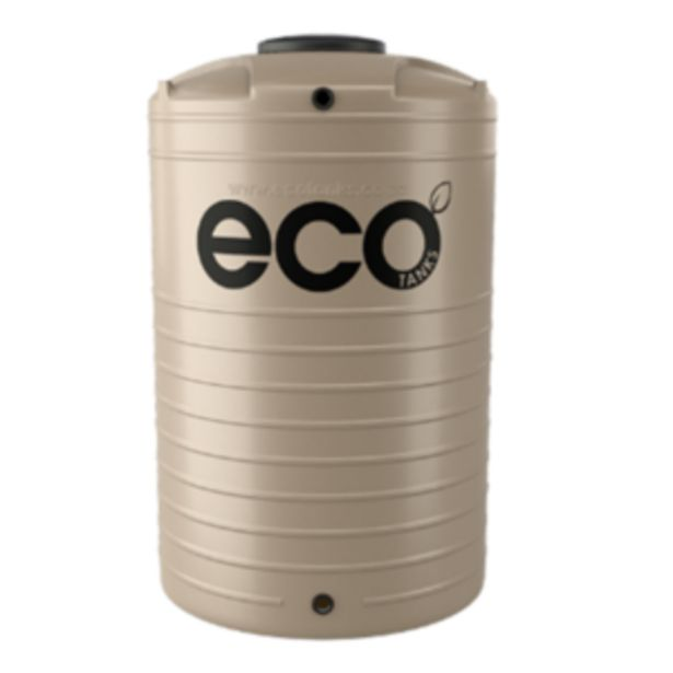 ECO WATER TANK 1890L offers at R 1799