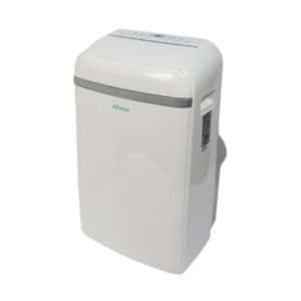 Alliance 12 000 BTU Portable Heating and Cooling Air conditioner offers at R 5099