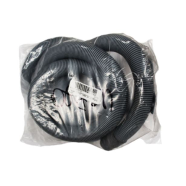 WASHING MACHINE OUTLET HOSE offers at R 84,95