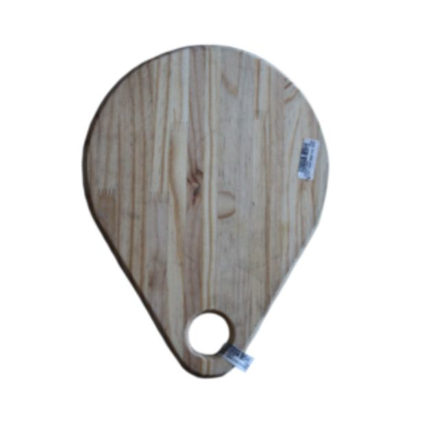 KITCHEN CHEESE BOARD PINE offers at R 189,95