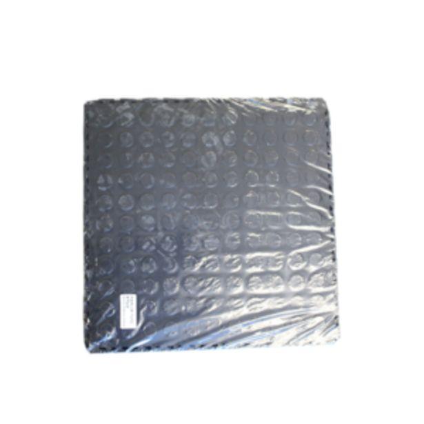 MAT PVC INTERLOCK TILES 465X465 (4) offers at R 249,95