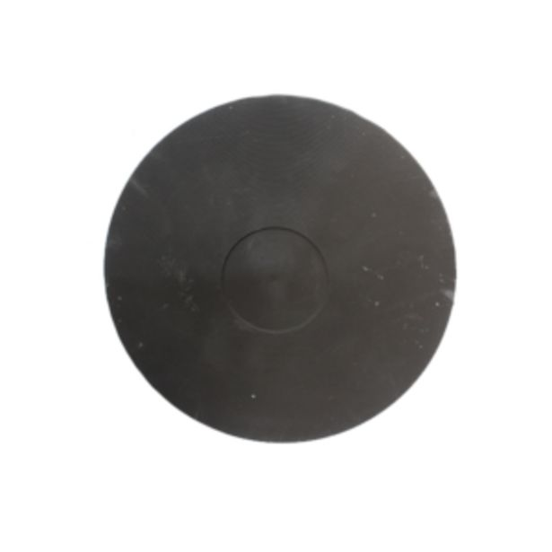 SOLID PLATE 8″(C/TRIM) DEFY offers at R 169,95