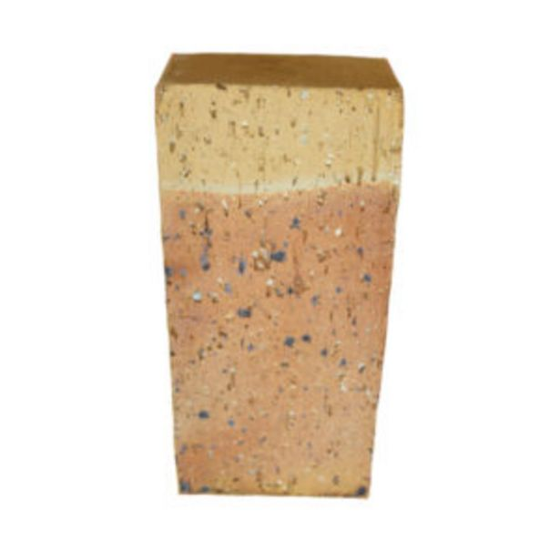BRICK PAVER AUTUMN 73MM offers at R 7,95